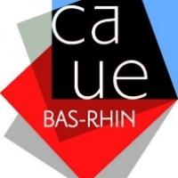 CAUE du Bas-Rhin