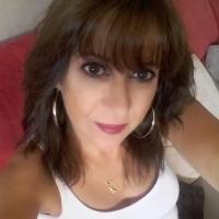 Caroline Penna