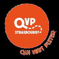Chloé QVP